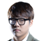 Jin Air Teddy's Profile Image