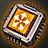 Expansion Augment Module (low)