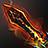 Dragonslayer Fragment