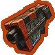 U.R.C Rocketpod