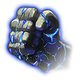 Guardian's Fragments