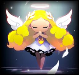 Light of Healing