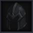 select helmet item