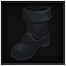 select boots item