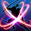 Sword Trance