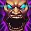 Monster Scream