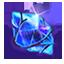 Specter Crystal