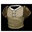 Linen Armor