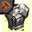 Armor Enhance Material (Silver)