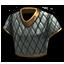 Shabby Scale Armor