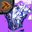 Armor Enhance Material (Diamond)