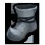 Linen Footwear