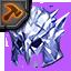 Helmet Enhance Material (Diamond)