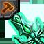 Weapon Enhance Material (Platinum)