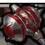 Malevolent Dark Hammer