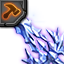 Weapon Enhance Material (Diamond)
