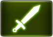 1H Weapon