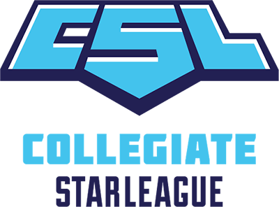 Collegiate Starleague
