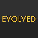 EVOLVED