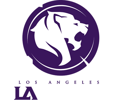 La Gladiators