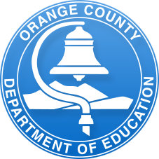 Orange County Department of Education