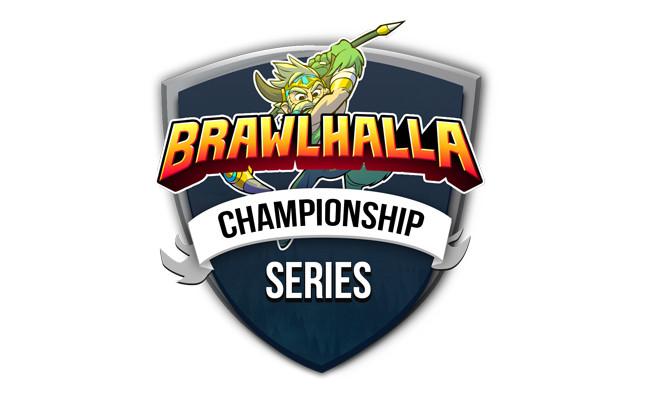 Brawlhalla World Championship Returns With $100,000 Prize