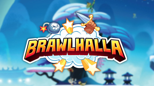 Brawlhalla World Championship Returns With $100,000 Prize