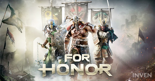 Matchmaking not ready for honor beta