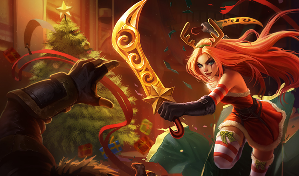 League Of Legends Chapter 2 Counter Picks Tips In Depth