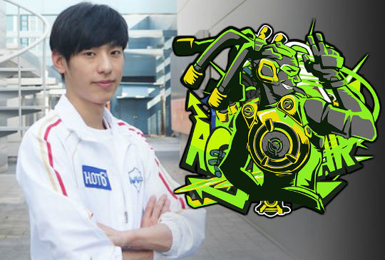 Heroes Of The Storm Merryday S Lucio Talent Build And Strategy Guide Inven Global The best site dedicated to analyzing heroes of the storm replay files. lucio talent build and strategy guide