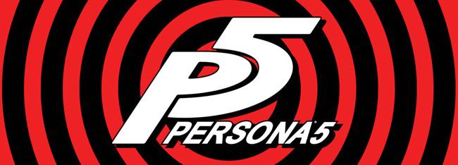 ATLUS Partners With iam8bit to Release Persona 5 Vinyl ...