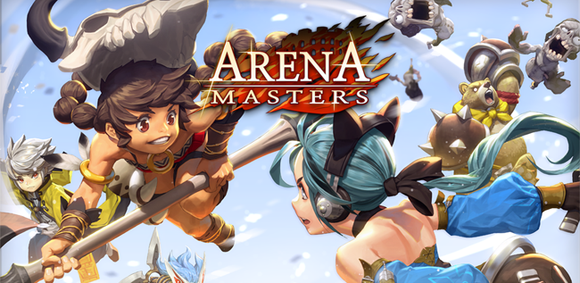 NEXON Korea Unleashes Fierce Battle Modes in Latest Update