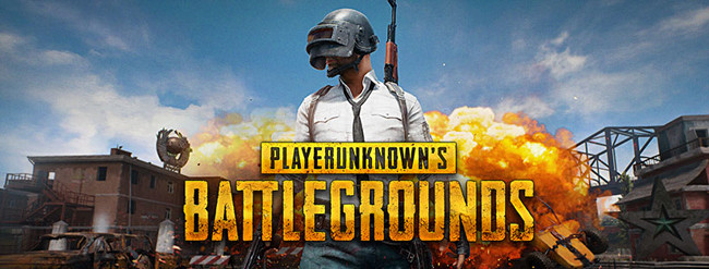 Download 1920x1080 Playerunknown S Battlegrounds Hoodie: Join 'This Is Battle Royale': Dreamhack Summer 2017