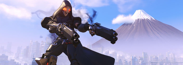 It's time to rethink Reaper in light of PTR changes. - Inven Global