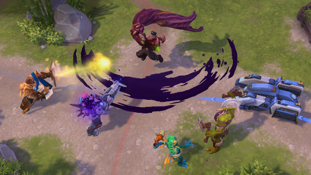 Heroes Of The Storm Stukov Full Talents And Abilities Revealed Inven Global He has been betrayed, shot into space, resurrected and infested, almost cured, and then experimented upon as the infestation returned. stukov full talents and abilities