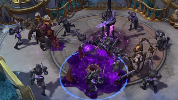 Heroes Of The Storm Stukov Full Talents And Abilities Revealed Inven Global Find out the best talent build for playing stukov at a competitive level in heroes of the storm. stukov full talents and abilities