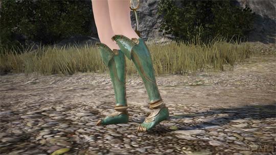 Shoes Boots Online