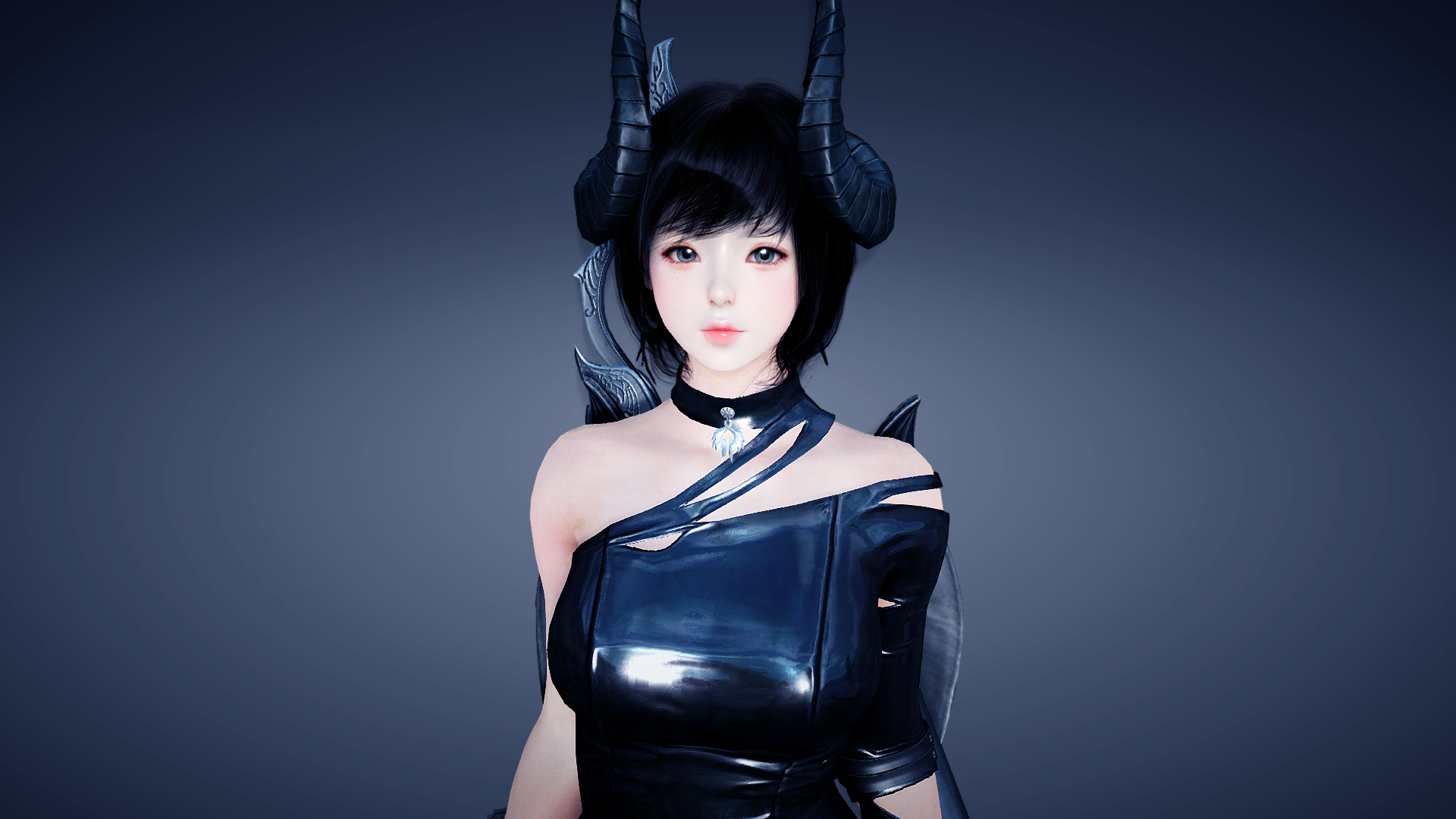 black desert online guide for maehwa awakening and skills inven