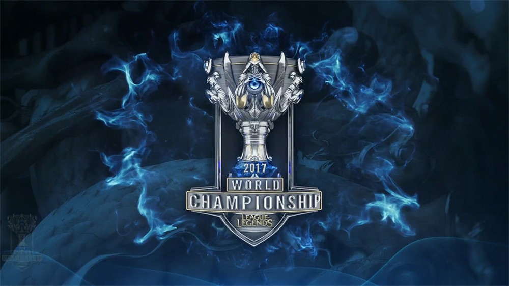 On September 12th, Riot Games have finalized the groups for the 2017 League  of Legends World Championship for 12 teams competing in directly from Group  ...