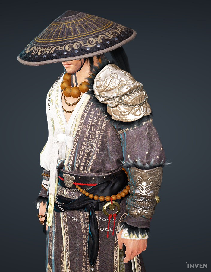 how to change your costume in bdo