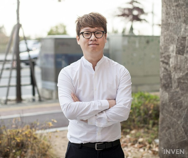 Coach Ssong Signs a Contract Worth Upwards of $300K With TSM - Inven Global