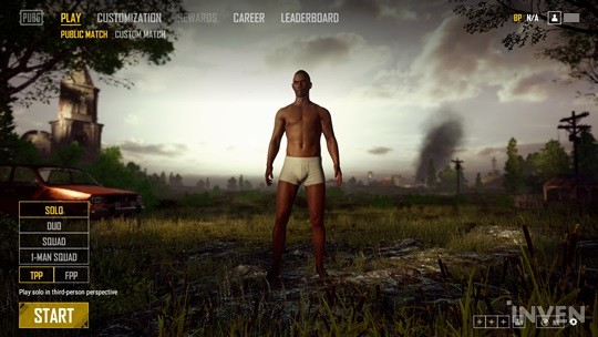 'PUBG' Launches for Xbox One; Trailer and Start Times Revealed