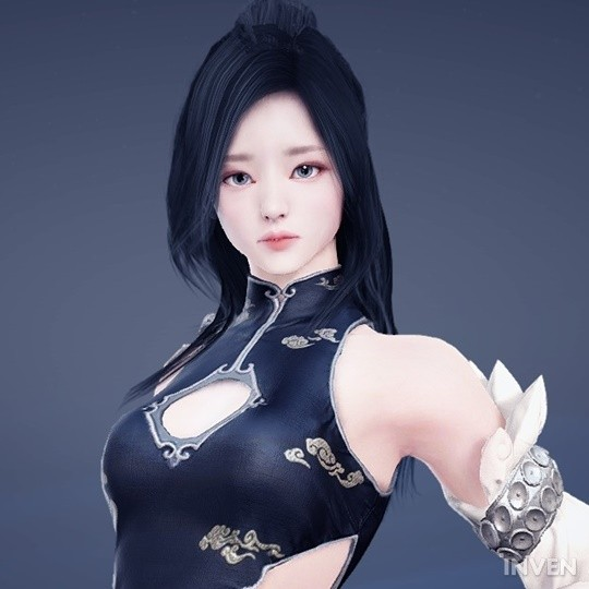 lahn template compilation popular lahn templates from bdo kr
