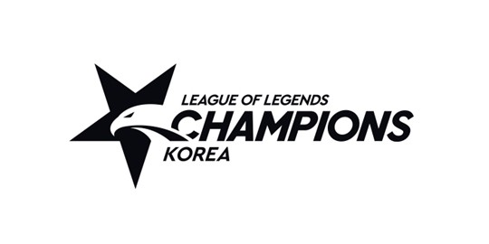 12008359 Bts as well 14399300 The Front Bottoms Logo likewise 9519370 Cristiano Ronaldo Cr7 Soccer further File Samsung Galaxy A5 logo besides Lck 2018 Begins On January 16th Ksv Vs Kingzone Dragonx. on samsung galaxy logo