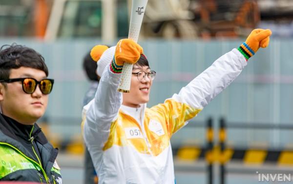 Korean Delegation Departs for Working-level Talks on N. Korea's Olympic Participation