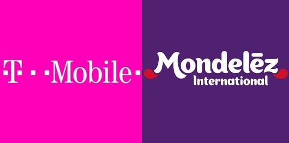 Overwatch League signs sponsor deal with T-Mobile and Mondelez ...