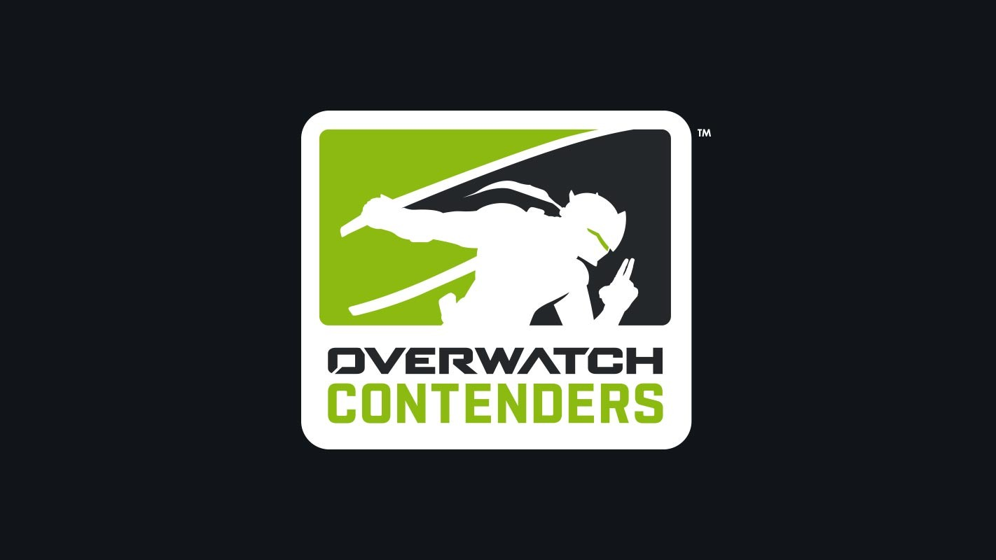 Image result for contenders
