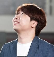 Yun-sang Choi
