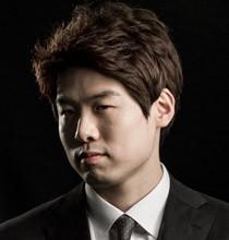 "Yeon-sung ""iloveoov"" Choi"