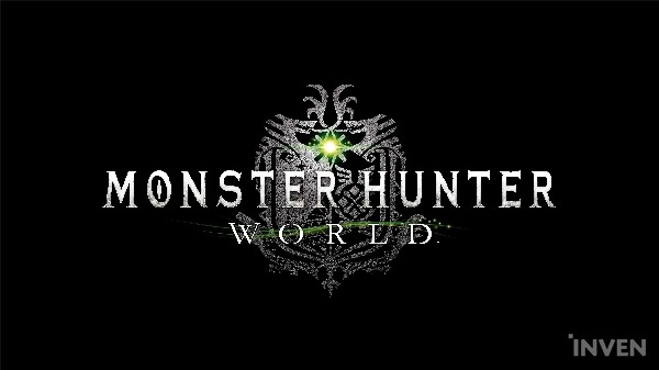 Monster Hunter World is Capcom's biggest game ever
